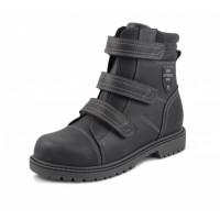 Ортопедические ботинки Sursil-ortho артикул  А45-070