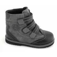 Ортопедические ботинки Sursil-ortho артикул 23-209