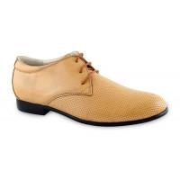 Ортопедические туфли Sursil-ortho артикул 33-327