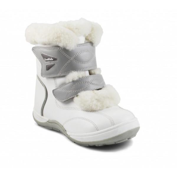 Зимние ортопедические ботинки Sursil-ortho А44-075-3
