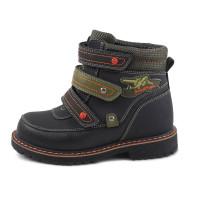Ортопедические ботинки Sursil-ortho артикул А45-012