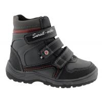 Ортопедические ботинки Sursil-ortho артикул А43-037