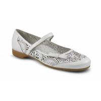 Ортопедические туфли  Sursil-ortho артикул 33-453
