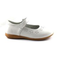 Ортопедические туфли Sursil-ortho артикул 33-430-2