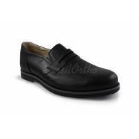 Ортопедические туфли Sursil-ortho артикул 33-386
