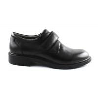 Ортопедические туфли Sursil-ortho артикул 33-439
