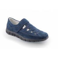 Ортопедические туфли Sursil-ortho артикул 55-300-1