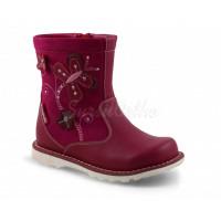 Ортопедические ботинки Sursil-ortho артикул 55-220