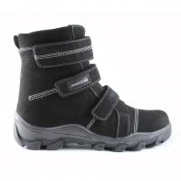 Ортопедические ботинки Sursil-ortho артикул А43-063