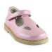 Ортопедические туфли для девочек Sursil-ortho артикул 55-170