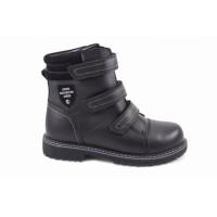 Ортопедические ботинки Sursil-ortho артикул  А45-074