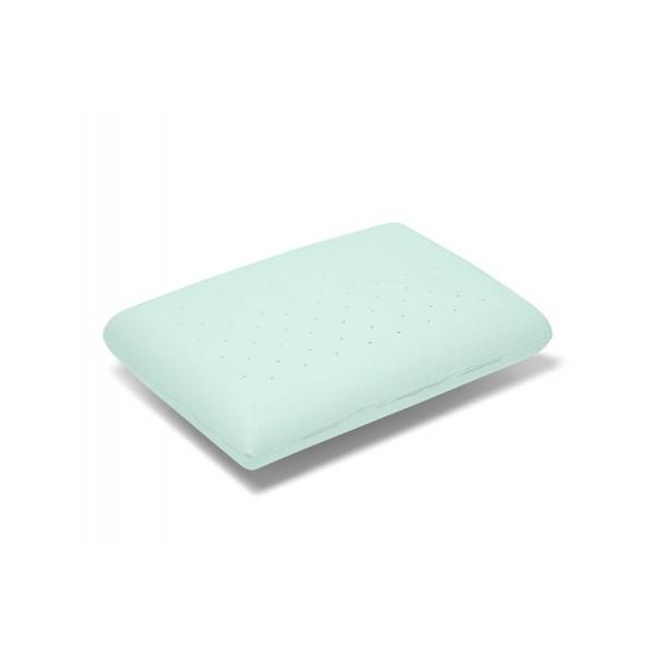 Ортопедическая подушка MemorySleep Classic Air (Aloe)
