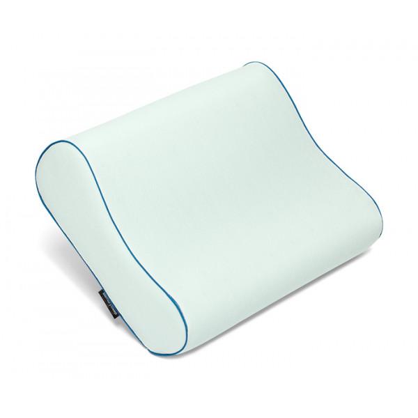 Ортопедическая подушка MemorySleep S Medium