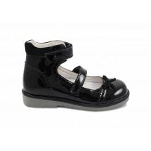 Ортопедические туфли Sursil-ortho артикул 15-290