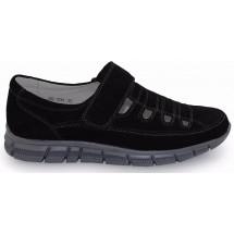 Ортопедические туфли Sursil-ortho артикул 55-300