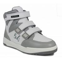 Ортопедические ботинки Sursil-ortho артикул 65-150