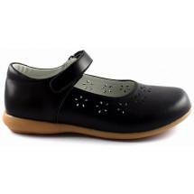 Ортопедические туфли Sursil-ortho артикул 33-430-1