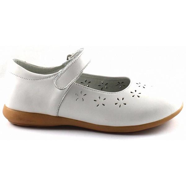 Школьные ортопедические туфли Sursil-ortho 33-430-2