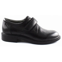 Ортопедические туфли Sursil-ortho артикул 33-439-1