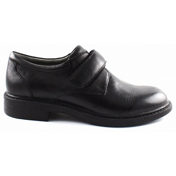 Школьные ортопедические туфли Sursil-ortho 33-439-1