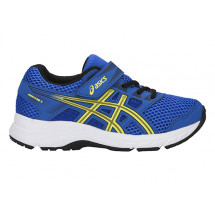 Кроссовки Asics GEL-CONTEND 5 PS