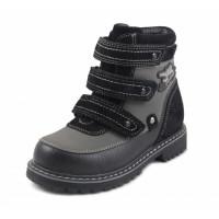 Ортопедические ботинки Sursil-ortho артикул А45-064