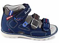 Профилактическая обувь (для профилактики развития стопы)